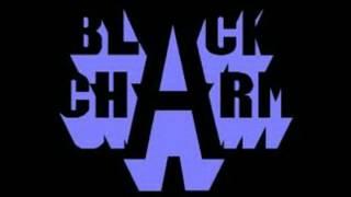 BLACK CHARM 287 = J PEELE - THEY CALL ME J