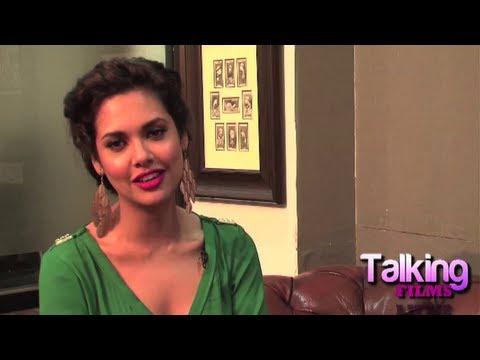 Xxx Mp4 Imran Khan Targets Me In Gori Tere Pyar Mein Esha Gupta 3gp Sex
