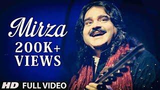 Mirza - Arif Lohar | Punjabi Folk | Live Performance | Pilac | Mela Baharaan | STN | Sada TV Network