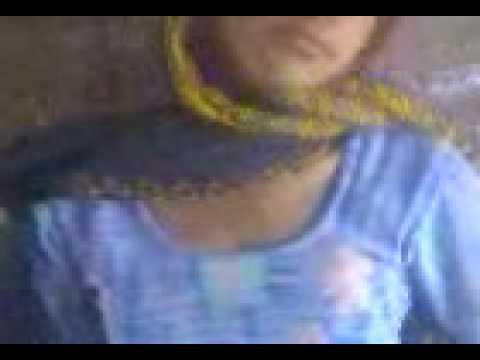 Xxx Mp4 Mullanpur Mohali Hosiarpur Gaon Ki Bahu 18 3gp 3gp Sex