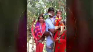 Deepak Kashyap dj song