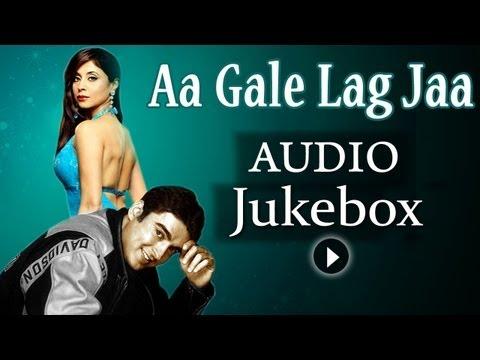 Aa Gale Lag Jaa {HD} - All Songs - Urmila Matondkar - Jugal Hansraj - Udit Narayan - Kumar Sanu