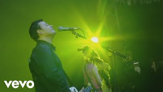 You Stole The Sun From My Heart (Live from Cardiff Millennium Stadium '99)