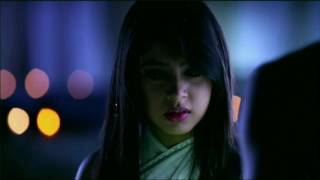 Kaisi Yeh Yaariaan Season 1- Episode 116
