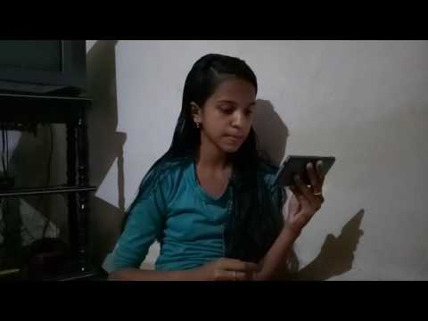 Xxx Mp4 Mindathedi Kuyile Thanmathra 3gp Sex