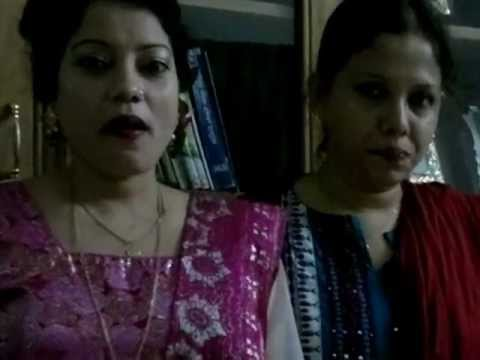 Xxx Mp4 Hossain Vabi And Priya Vabi 3gp Sex
