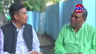 Cross check with Upendra Yadav