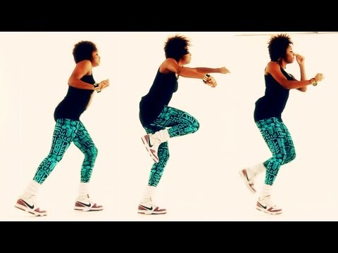 Xxx Mp4 How To Do The Running Man Hip Hop Dancing 3gp Sex