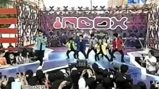 SUPER SEVEN ~ BEST FRIEND FOREVER @INBOX 19 MEI 2012.mp4 - YouTube
