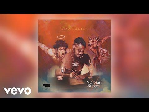 Xxx Mp4 Kizz Daniel Kojo Official Audio Ft Sarkodie 3gp Sex