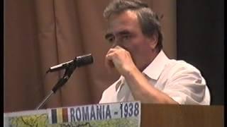 Ilie Bratu - Comitetul de sustinere a inițiativei Băsescu