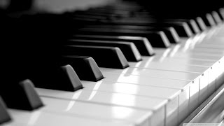 Aai Bapachi Ladachi Lek On Casio Keyboard