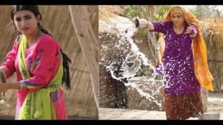 Udaari Drama Serial - Behind the scene | Ahsan khan, Urwa Hocane, Farhan Saeed, Bushra ansari.