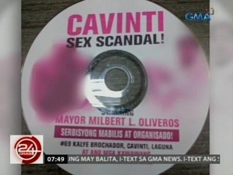Xxx Mp4 24 Oras Sex Video Umano Ng Mayor Ng Cavinti Laguna Gustong Paimbestigahan Ng Sangguniang Bayan 3gp Sex