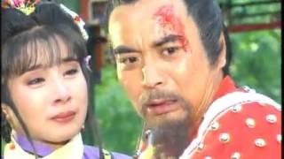 Xin Yue Ge Ge - Episode 1