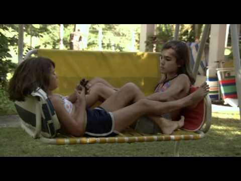 El último verano de la Boyita Parte 7 7 Idioma Argentino Original HD