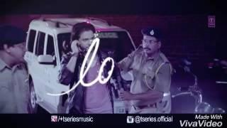 Badtameez__ New Video Song 2016 By Ankit Tiwari