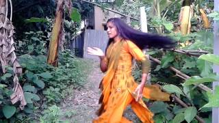 Prema poreca mon full song rong number bangla movie