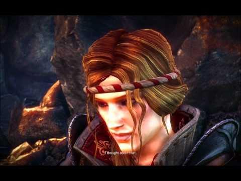 Xxx Mp4 The Witcher 2 The Battle Of Vergen 3gp Sex