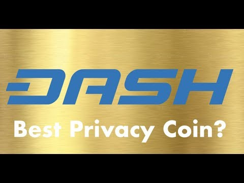 Xxx Mp4 Dash Price Continues To Surge Bitcoin Of Privacy Coins 3gp Sex