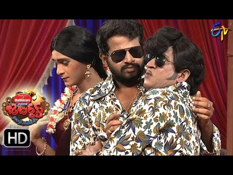 Xxx Mp4 Hyper Aadi Raijing Raju Performance Jabardasth 28th September 2017 ETV Telugu 3gp Sex