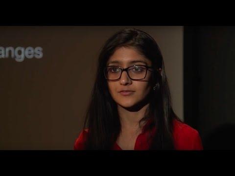 Xxx Mp4 From Esakhel To Hollywood Becoming The Youngest Female VFX Artist Laraib Atta TEDxSZABIST 3gp Sex