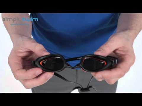 Xxx Mp4 Michael Phelps K180 Plus Goggle Mirrored Lens Www Simplyswim Com 3gp Sex