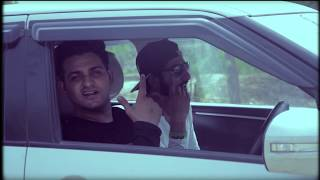 Do Hazar Bees (2020) Latest Rap Song Hindi By Dheet and Rude Boy