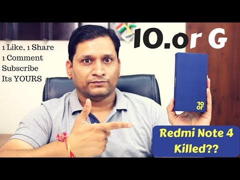 Xxx Mp4 Tenor 10 Or G Unboxing Finally Someone Killed Redmi Note 4 1 Like Surprise 3gp Sex
