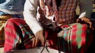 What a strategy of cutting Onion...... মোহাম্মদ আক্কাস আলীর পিয়াজ কাটার দক্ষতা  দেখুন