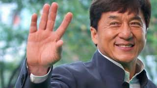 10 Little Known and Fascinating Facts About Jackie Chan | Amazing Top 10