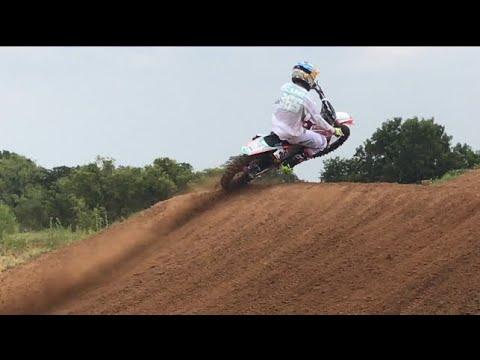 Xxx Mp4 BQ Talks Life Rides His Dirtbike 365 Vlogs W Brett Cue 053 3gp Sex