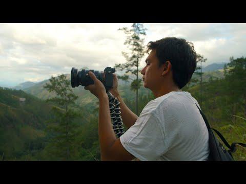 Xxx Mp4 Jelajah Indonesia Bersama Travelink ACEH TENGAH GAYO Episode 1 3gp Sex