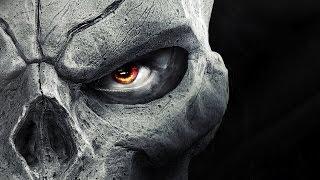 هل تعلم كيف هو شكل الشيطان الحقيقي ؟!