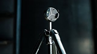 The BEST Travel Tripod you've NEVER seen. Exclusive First Look!