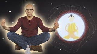 الحلقة 6: كيف خرجت البوذية من رحم الهندوسية؟   Crash Course بالعربي