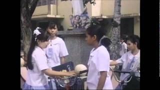 Hindi Pa Tapos Ang Laban (2 of 9)