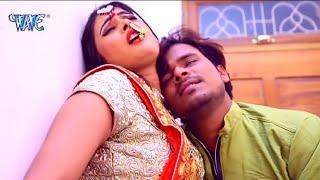 PRAMOD PREMI (2018) KA SUPERHIT VIDEO. Naas Dihle Saiya Ho jaimal Wala Sadiya...
