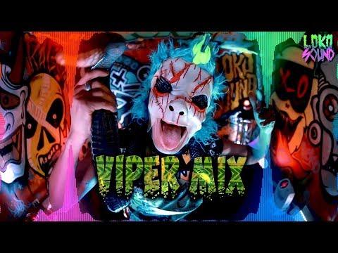 Xxx Mp4 VIPER MIX DJ BL3ND 3gp Sex