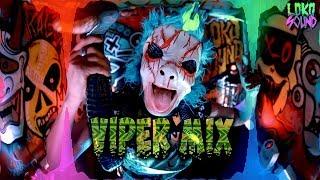 (VIPER MIX) - DJ BL3ND