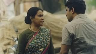 Nawazuddin siddiqui and Huma qureshi hot scene  | Huma Qureshi hot |
