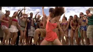 Feffe Bussi  Akasajja [Dance Video] HD 2016 Sandrigo Promotar