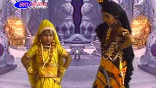 Mein To Pihar Chali Jaongi