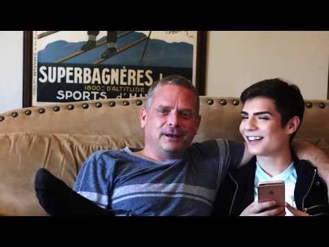 GAY SUGAR DADDY Q&A
