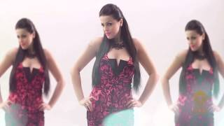 Sahar - Behtarin Mard OFFICIAL VIDEO HD