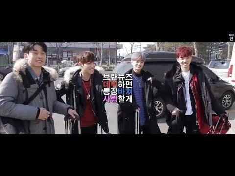 Xxx Mp4 BNM BOYS 임영민 김동현 박우진 이대휘 의 데뷔가 기대되는 이유 3gp Sex