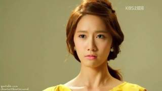 Yoona Drama list | Top 10 Famous Movies and Dramas of Yoona