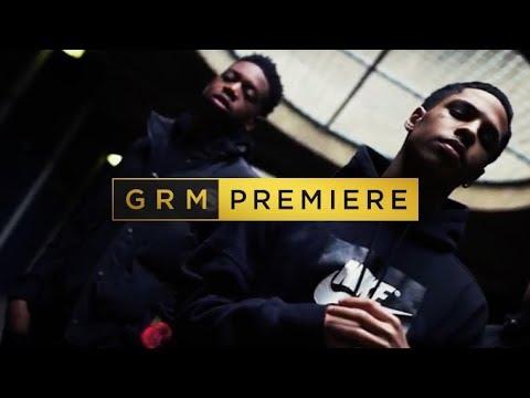 Xxx Mp4 AJ X Deno Ft EO London Music Video GRM Daily 3gp Sex
