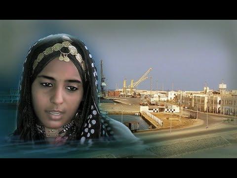 Xxx Mp4 Eritrea Wo Rozina Tigrait Music By Ahmed Idris Afa 3gp Sex