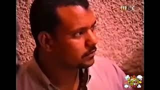 زكية زكريا (( الشقه المسكونة )) الكاميرا الخفية - FunTvcomedy.com